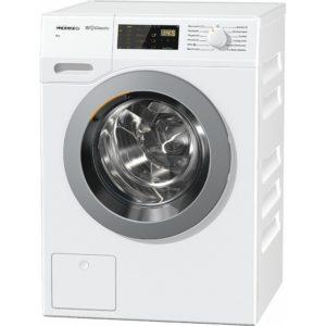 8 Besten Miele Waschmaschinen (August 2019) | Tests-waschmaschine.de