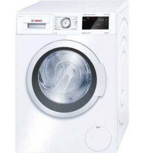 11 Besten Bosch Waschmaschinen Juli 2019