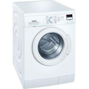 Siemens WM14E2B1 Waschmaschine