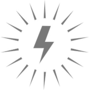 Energieverbrauch/Jahr
