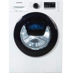 Samsung WW7EK44205W/EG