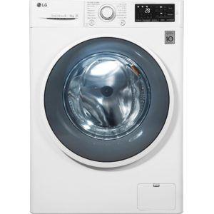 27 Besten Waschtrockner Marz 2019 Tests Waschmaschine De