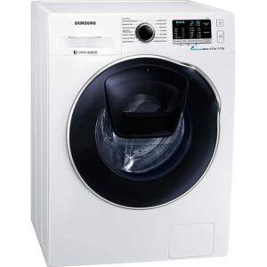 Samsung WD81K5A00OW